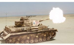 Lost Evidence: Alamein
