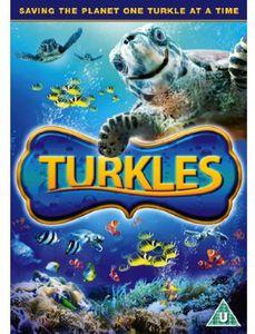 Turkles [Import]