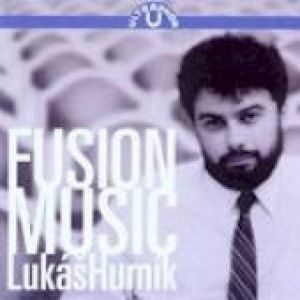Fusion Music