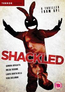 Shackled Aka Belenggu [Import]