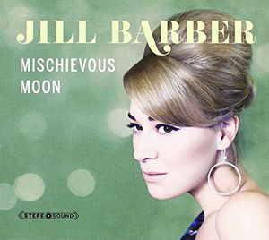 Mischievous Moon [Import]