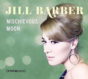 Mischievous Moon [Import]