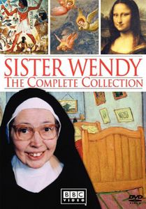 Sister Wendy: Complete Collection