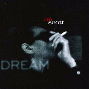 Dream [Import]