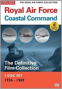 Definitive Film Collection 1936-69 [Import]
