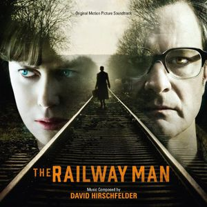 The Railway Man (Original Soundtrack)