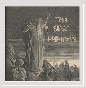 Sonic Prophets, Vol. I