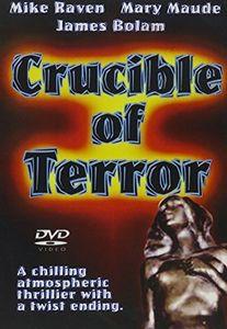 Crucible of Terror