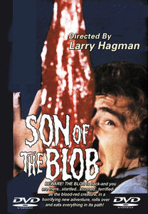 Son of the Blob