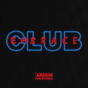 Club Embrace [Import]