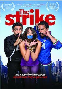 The Strike