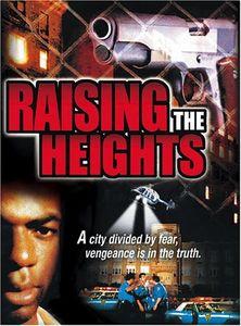 Raising the Heights