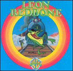 On the Track , Leon Redbone