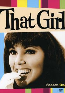 That Girl: Season One