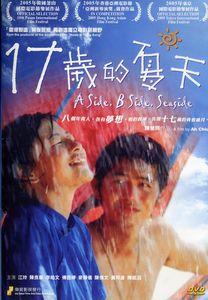 Side B Side Seaside (2005) [Import]
