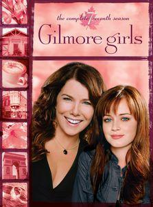 Gilmore Girls: The Complete Seventh Season