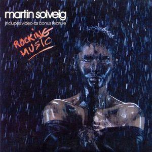 Rockin Music [Import] , Martin Solveig