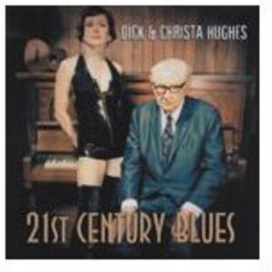 Twenty First Century Blues [Import]