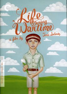 Life During Wartime (Criterion Collection)