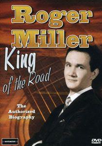 Roger Miller: King of the Road