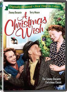 A Christmas Wish (aka The Great Rupert)