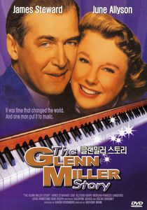 The Glenn Miller Story [Import]