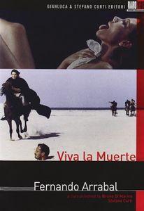 Viva la Muerte [Import]