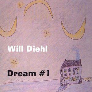 Dream #1