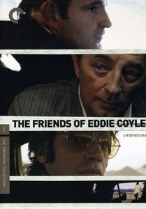 the friends of eddie coyle book pdf