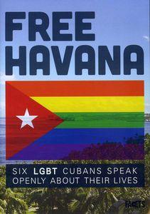 Free Havana