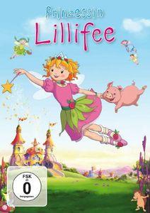 Prinzessin Lillifee [Import]