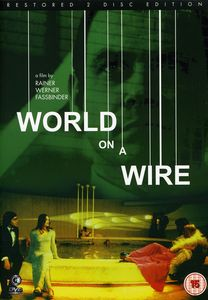 World on a Wire [Import]