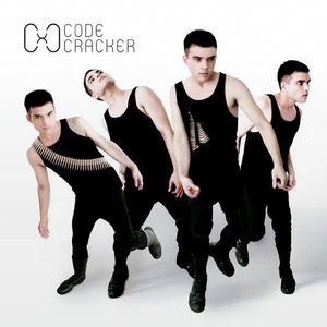 Codecracker