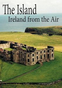 The Island: Ireland From the Air