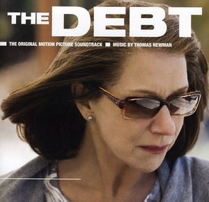 Debt [Import]