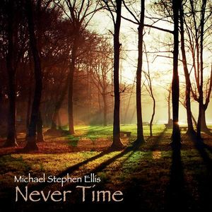 Never Time