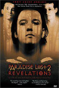 Paradise Lost 2: Revelations