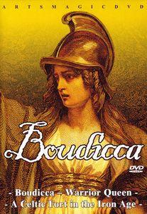 Boudicca