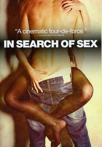 In Search of Sex [Import]