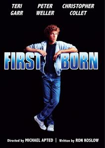 Firstborn