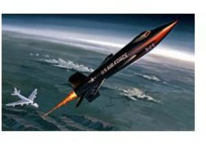 Modern Marvels: Extreme Aircraft