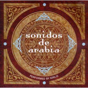Sonidos de Arabia [Import]