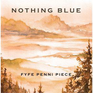 Nothing Blue