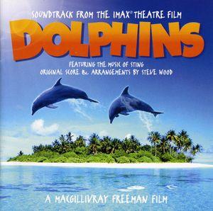 Dolphins (Original Soundtrack)