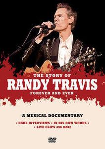 Forever & Ever: Music Documentary