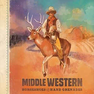 Middle Western
