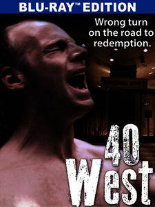 40 West