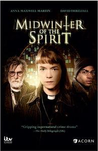 Midwinter of the Spirit