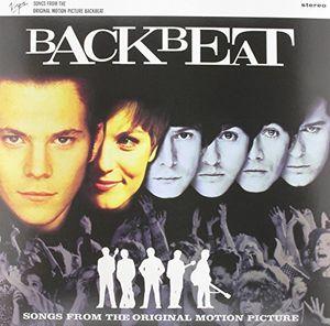 Backbeat (Original Soundtrack)