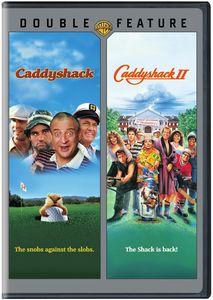 Caddyshack /  Caddyshack 2